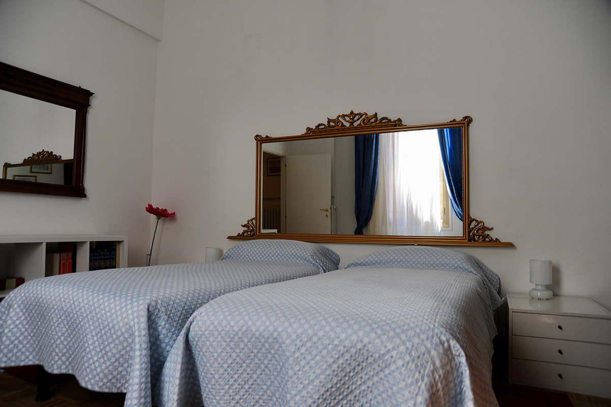 twin-beds01-19